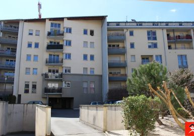 A vendre Toulouse 310389709 Booster immobilier
