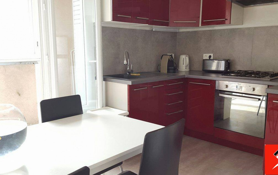 A vendre Toulouse 310389716 Booster immobilier