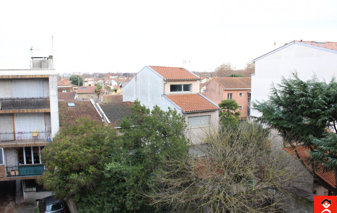 A vendre Toulouse 310389721 Booster immobilier