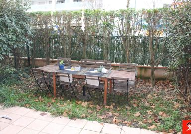 A vendre Toulouse 310389735 Booster immobilier