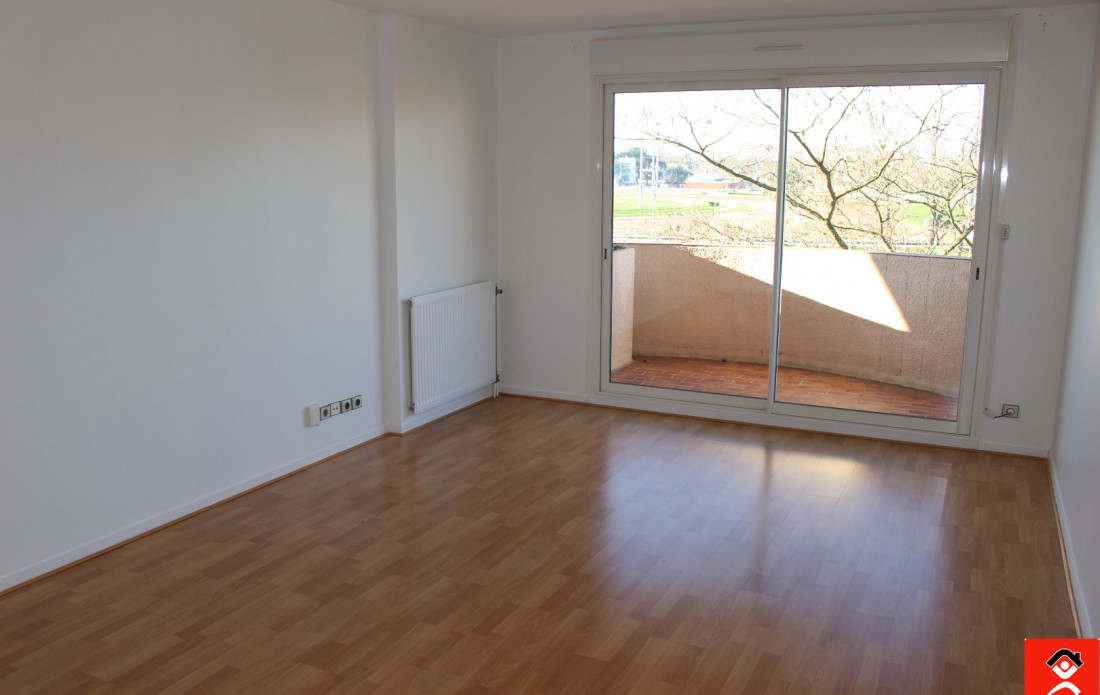 A vendre Toulouse 310389762 Booster immobilier