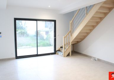 A vendre Toulouse 310389768 Booster immobilier