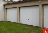 A vendre Toulouse 310389798 Booster immobilier