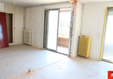 A vendre Toulouse 310389843 Booster immobilier