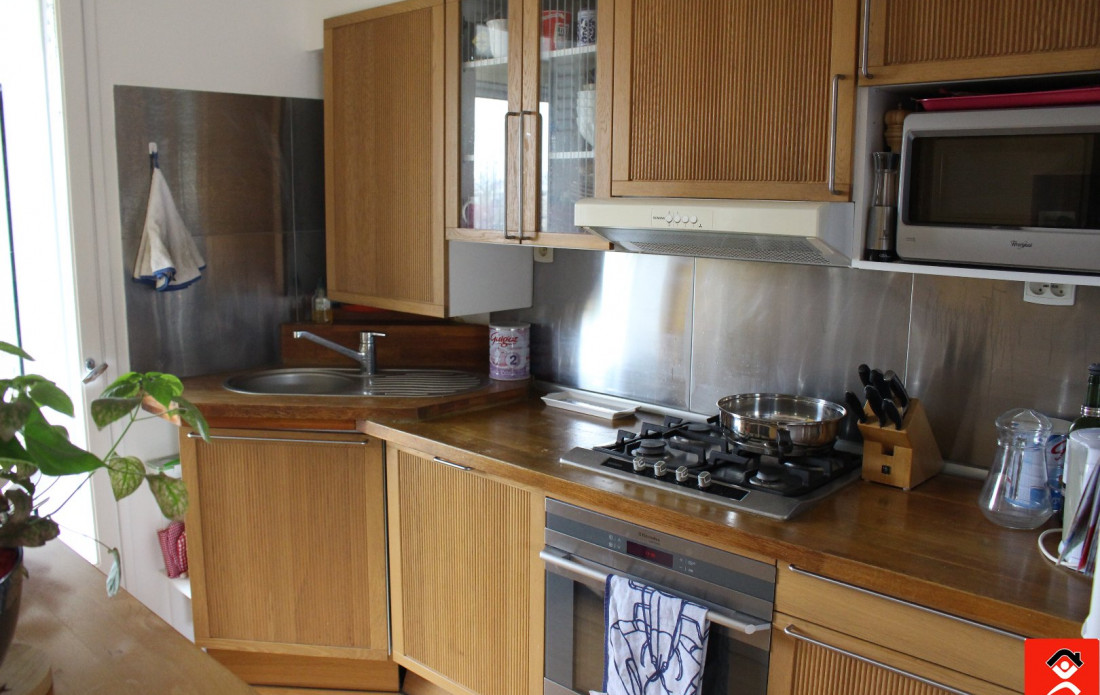 A vendre Toulouse 310389853 Booster immobilier