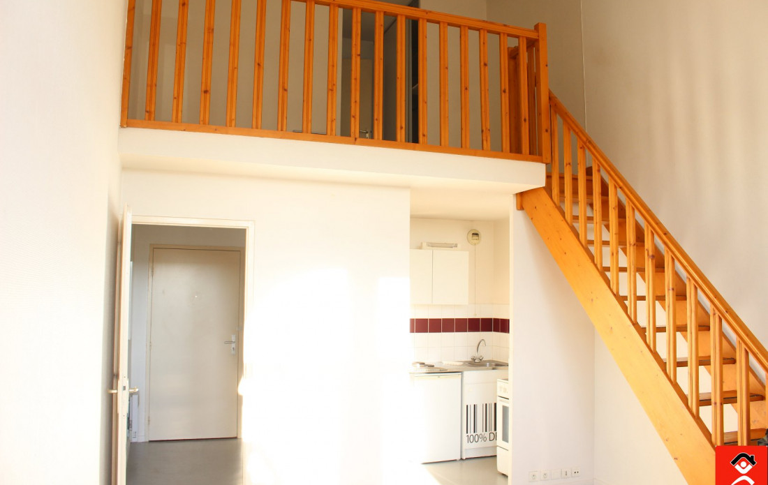 A vendre Toulouse 310389855 Booster immobilier