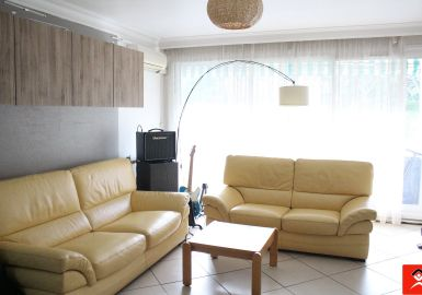 A vendre Toulouse 310389858 Booster immobilier