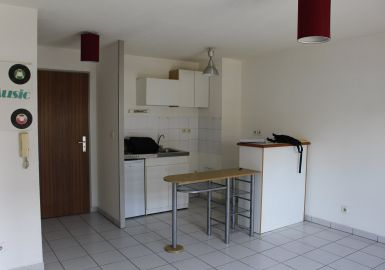 A vendre Toulouse 310389870 Booster immobilier