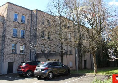 A vendre Toulouse 310389884 Booster immobilier
