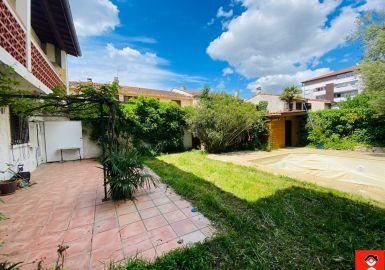 A vendre Maison Toulouse | Réf 310389885 - Booster immobilier