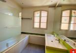 A vendre  Toulouse | Réf 310389885 - Booster immobilier