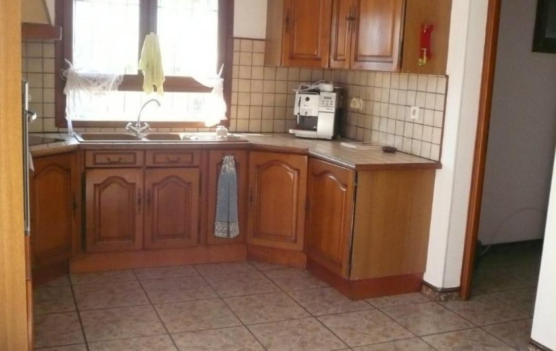 A vendre Villeneuve-tolosane 310389887 Booster immobilier