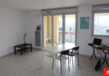 A vendre Toulouse 310389889 Booster immobilier