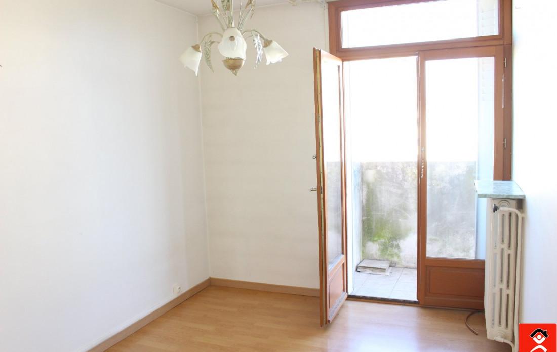 A vendre  Toulouse | Réf 310389893 - Booster immobilier