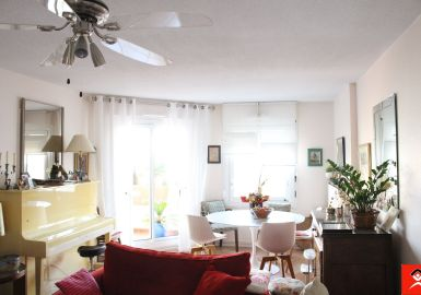A vendre Toulouse 310389899 Booster immobilier