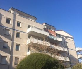 A vendre Toulouse  310389908 Booster immobilier