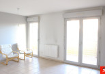 A vendre Toulouse 310389911 Booster immobilier