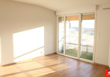 A vendre Toulouse 310389962 Booster immobilier
