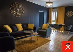 A vendre Toulouse 310389970 Booster immobilier