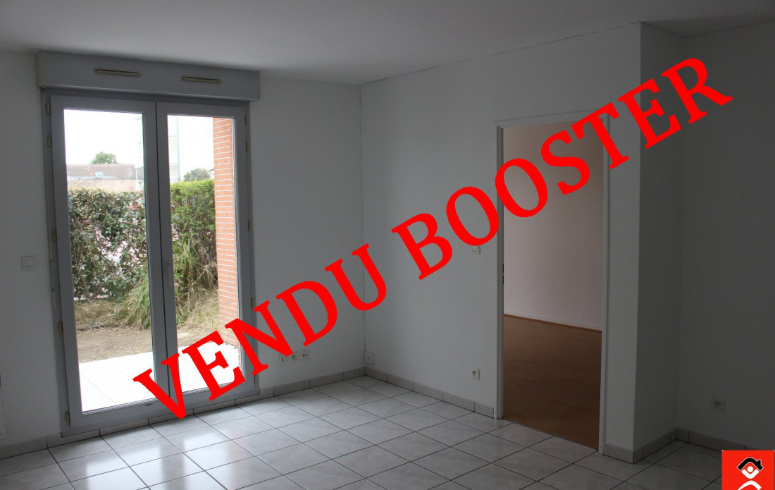 A vendre Toulouse 310389981 Booster immobilier