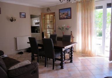 A vendre Toulouse 310389987 Booster immobilier