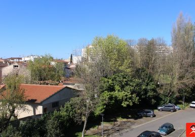 A vendre Toulouse 310389994 Booster immobilier