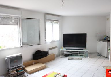 A vendre Toulouse 310389998 Booster immobilier