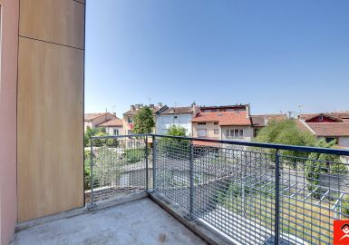 A vendre Toulouse 3103910303 Booster immobilier