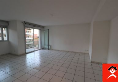 A vendre Toulouse 3121111552 Booster immobilier