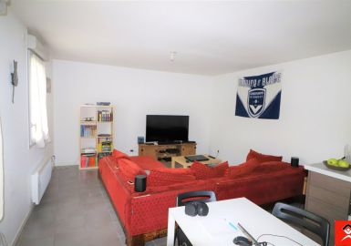 A vendre Appartement Toulouse | Réf 3121111902 - Booster immobilier