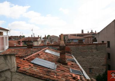 A vendre Toulouse 3121910269 Booster immobilier