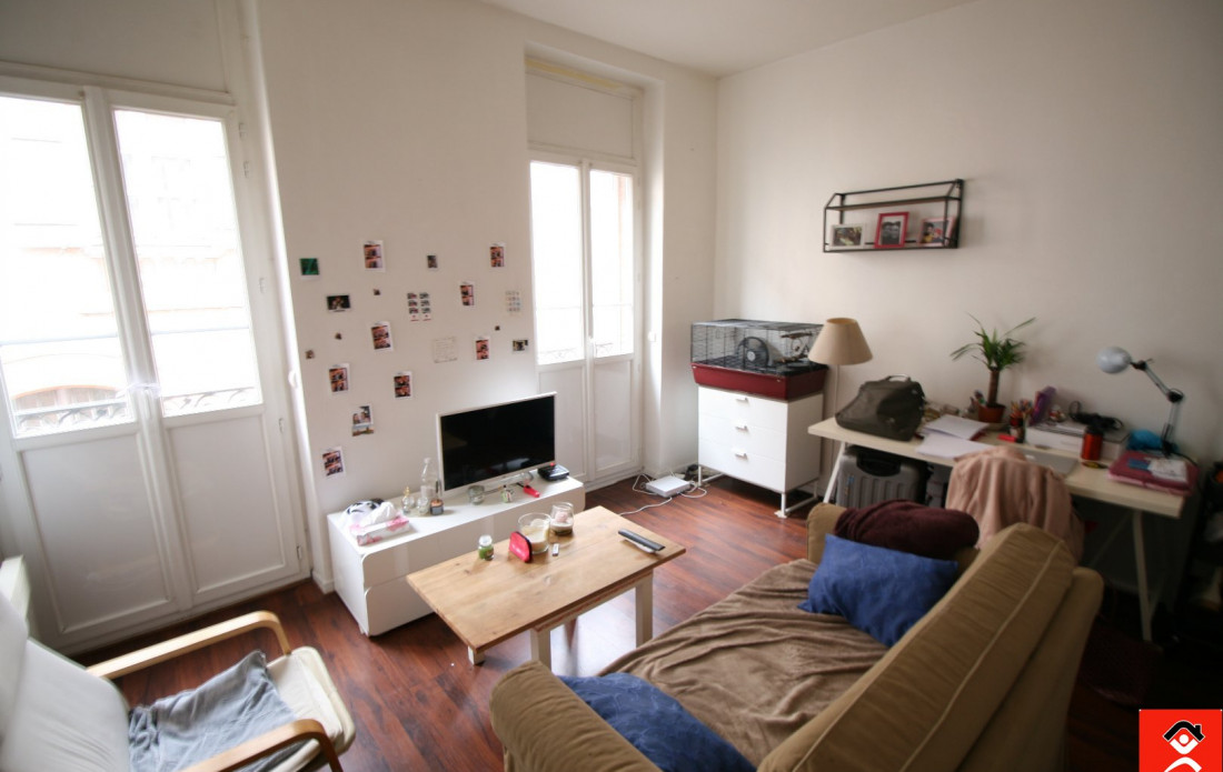 A vendre Toulouse 312199617 Booster immobilier