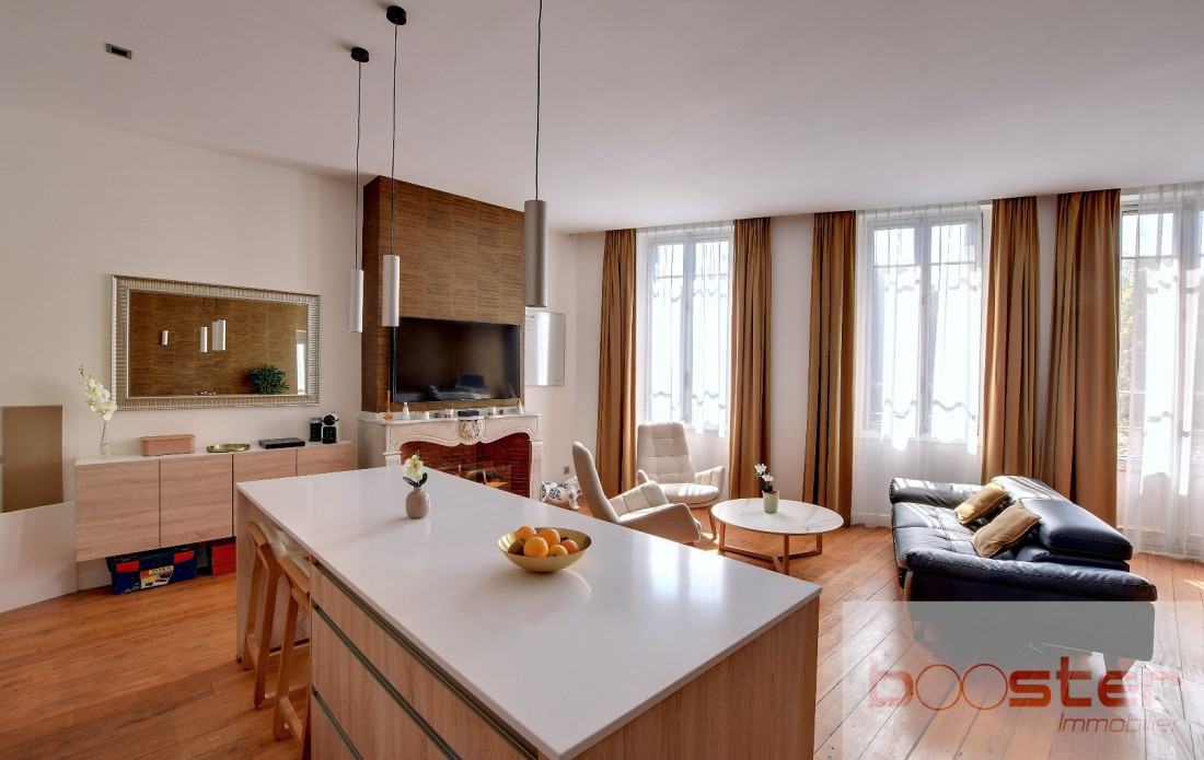 A vendre Toulouse 3103711413 Booster immobilier