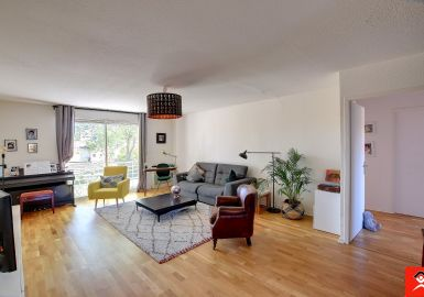 A vendre Toulouse 3103910074 Booster immobilier