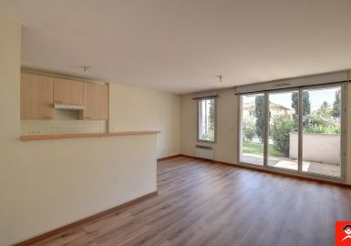 A vendre Toulouse 3103910084 Booster immobilier
