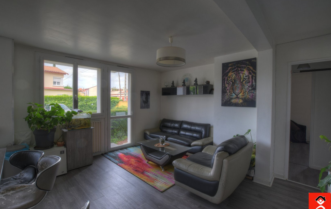 A vendre Toulouse 3103910103 Booster immobilier
