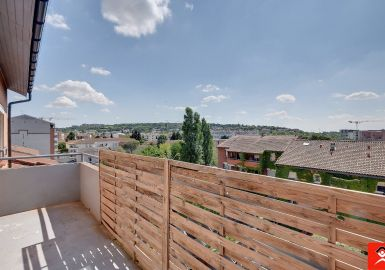 A vendre Toulouse 3103910131 Booster immobilier