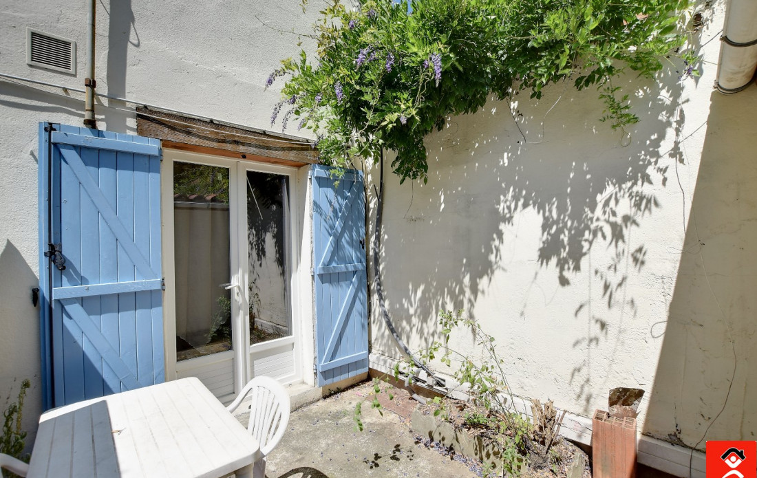 A vendre Toulouse 3103910260 Booster immobilier