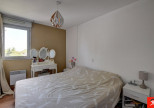 A vendre Toulouse 3103910352 Booster immobilier