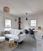 A vendre  Toulouse | Réf 3103910368 - Booster immobilier