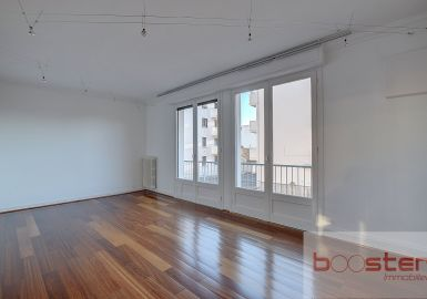 A vendre Toulouse 3103910369 Booster immobilier