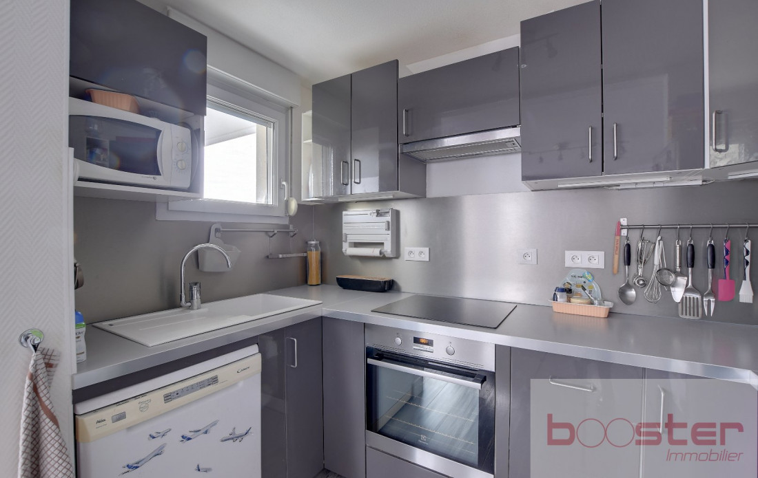 A vendre Toulouse 3103910384 Booster immobilier