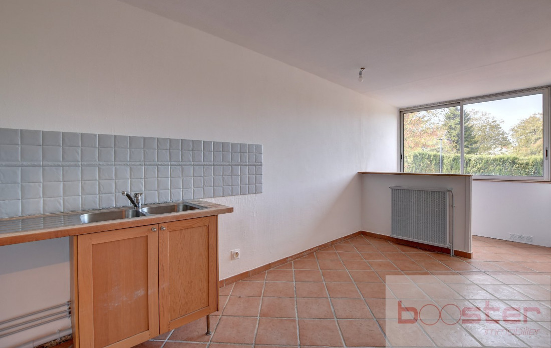 A vendre Toulouse 3103910388 Booster immobilier