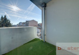 A vendre Toulouse 3103910406 Booster immobilier