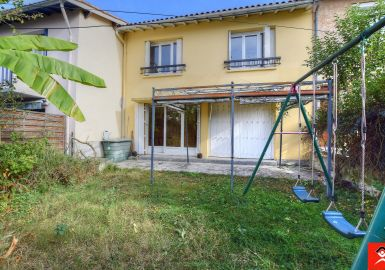 A vendre Toulouse 3103910443 Booster immobilier