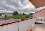 A vendre Toulouse 3103910514 Booster immobilier