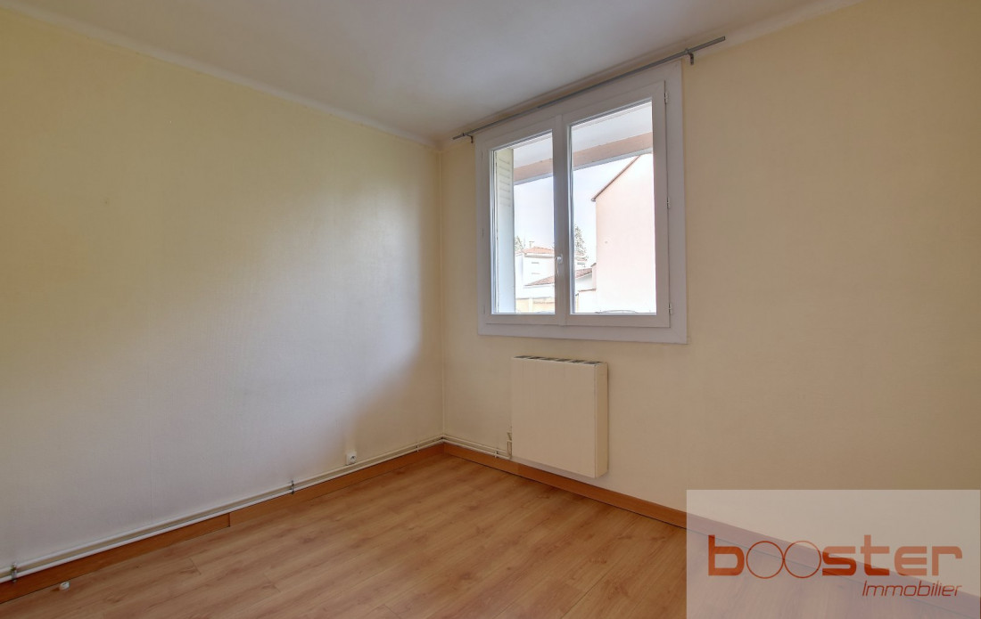 A vendre Toulouse 3103910671 Booster immobilier