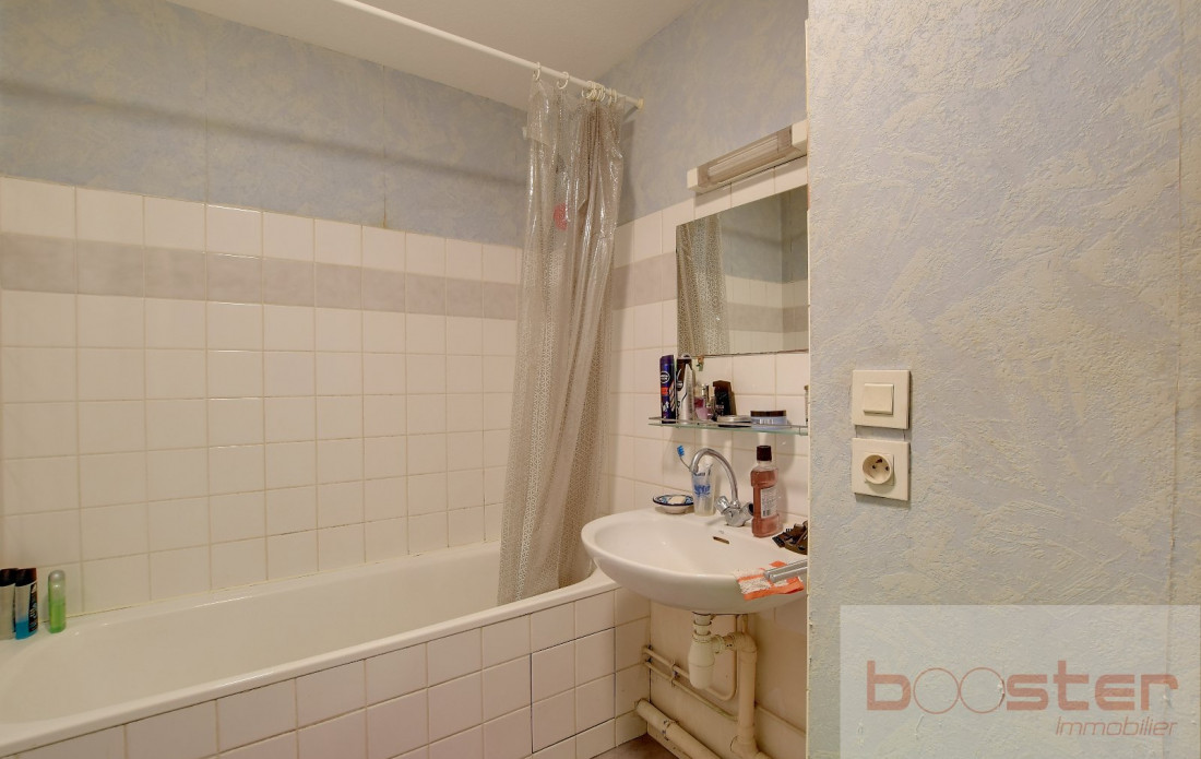 A vendre Toulouse 3103910674 Booster immobilier