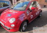 A vendre Toulouse 3103910744 Booster immobilier