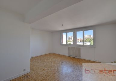 A vendre Toulouse 3103910808 Booster immobilier
